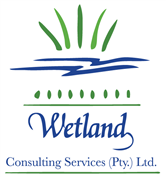 Wetland Consulting Services (Pty) Ltd